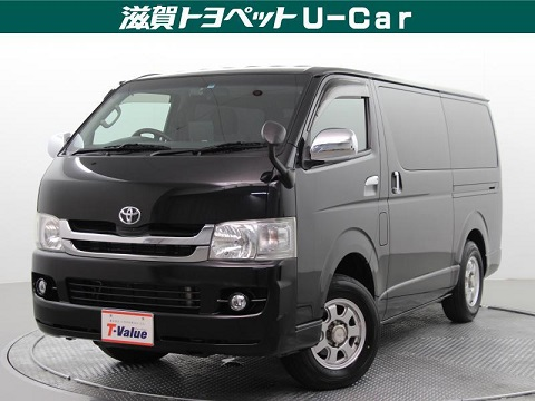 U-Car新入荷情報⑧!