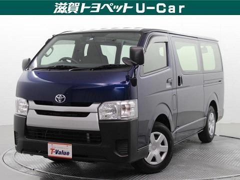 【速報】近日U-Car入荷予定情報!!!