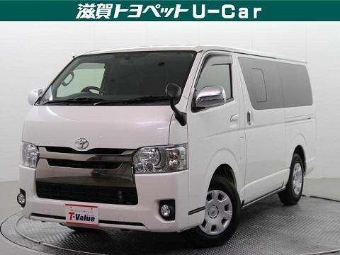 U-Car新入荷情報⑩!